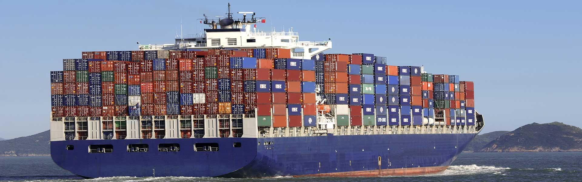 comercio exterior 3