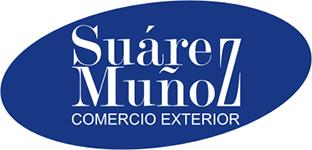 Suarez Muñoz Comercio Exterior